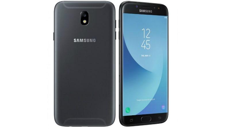 j7 main Samsung Galaxy J7 (2017)