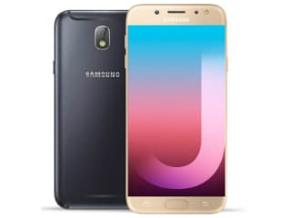 Samsung Galaxy J7 Pro Touch Unresponsiveness Reportedly Caused by Android 8.1 Oreo Update