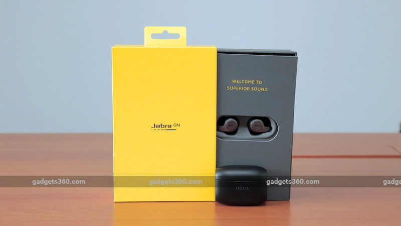 jabra elite 65t box case Jabra Elite 65t