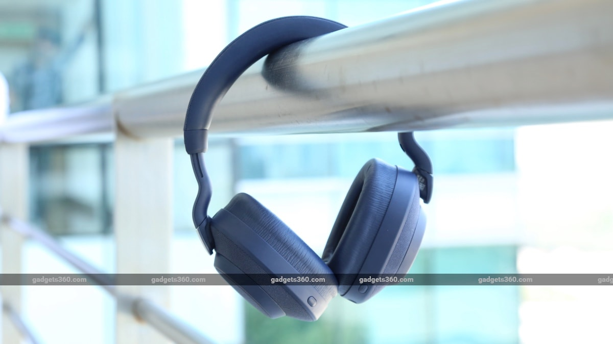 jabra elite 85h review full Jabra Elite 85h