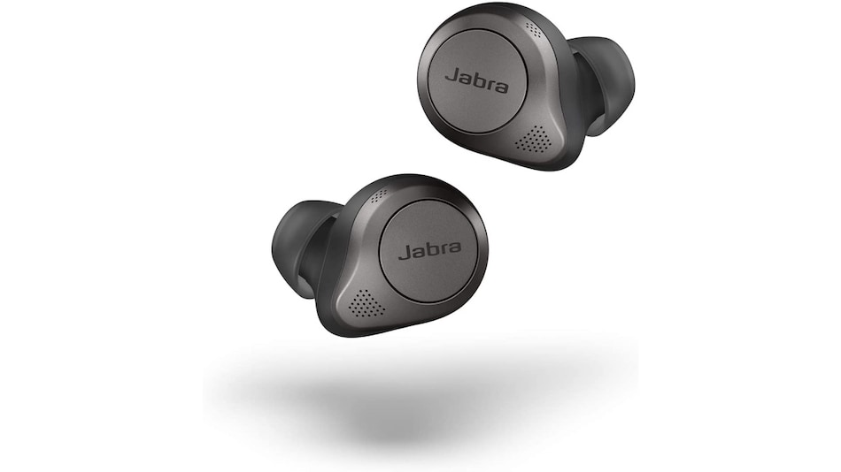 Análisis Auriculares Jabra Elite 85t True Wireless