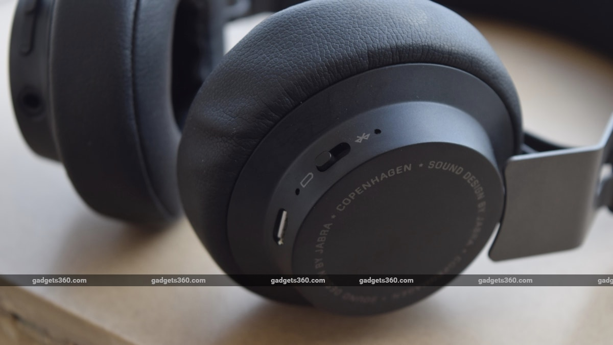 jabra move style edition review buttons 2 Jabra