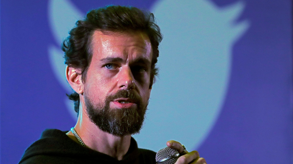 Twitter Board Backs CEO Jack Dorsey Following Ouster Bid by Activist  Investor | Technology News