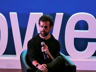 Twitter CEO Jack Dorsey Won't Appear Before Parliamentary Panel on February 25