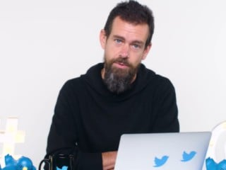 Twitter Banning Donald Trump Right Decision, but Sets 'Dangerous Precedent': CEO Jack Dorsey