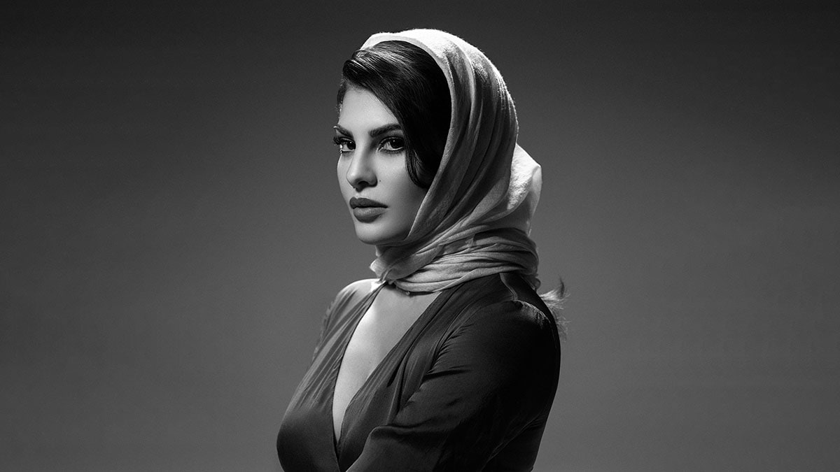 Jacqueline Fernandez Cast in the Lead of Netflix Indian Film, Mrs. Serial Killer