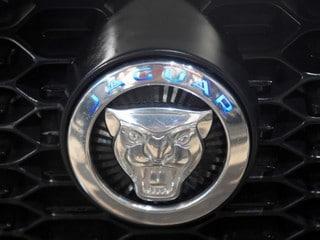 BlackBerry to Provide Software for Jaguar Land Rover Vehicles