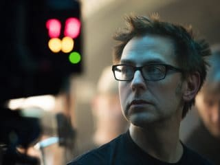James Gunn Fired From Guardians of the Galaxy 3 Over Offensive Tweets