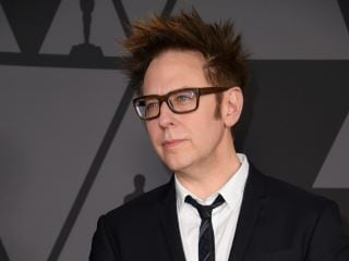 James Gunn Moves From Marvel to DC With Suicide Squad 2