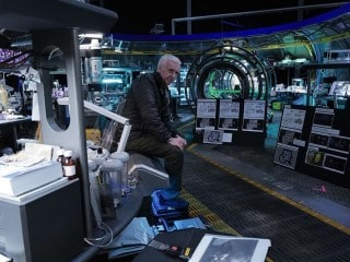 Avatar 2 Complete, Avatar 3 Nearly Done Filming, Reveals James Cameron