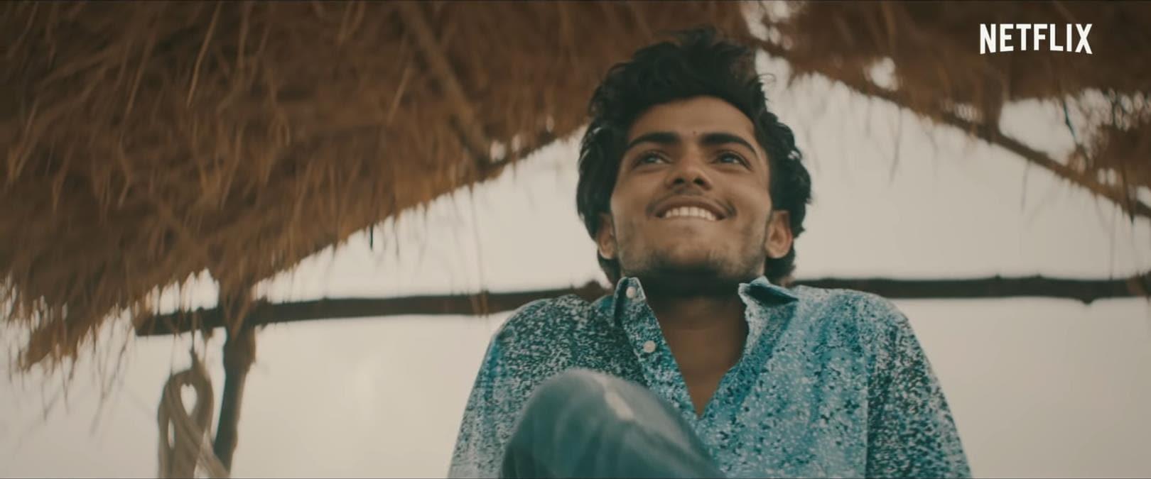 Jamtara: Release Date, Trailer, Cast Unveiled for Netflix's Next Indian Original Series