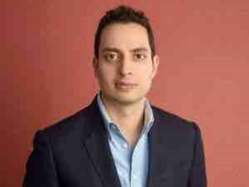 Snapdeal appoints Jason Kothari as CEO FreeCharge