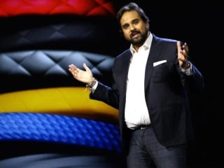 Jawbone's Demise a Case of 'Death by Overfunding' in Silicon Valley