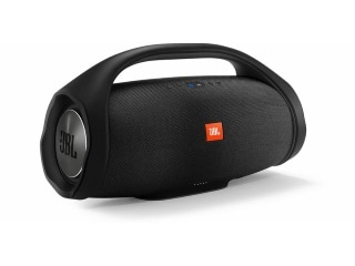 JBL Launches Smart Speakers With Google Assistant, Boombox, AirPods-Like Earbuds, and More at IFA 2017