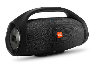 JBL Boombox Bluetooth Speaker With 20000mAh Battery Launched in India