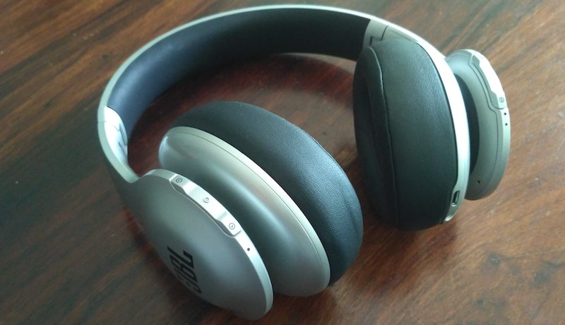 JBL Everest Elite 700 Platinum Review