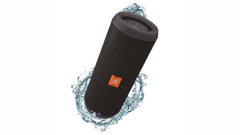 JBL's 3-Day Sale Sees Up to 70 Percent Discount on Speakers, Headphones