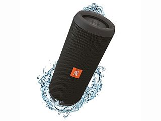Best Bluetooth Speakers You Can Buy in India at Various Price Points