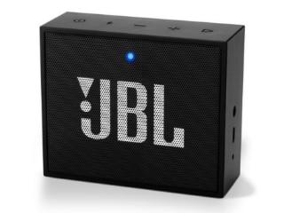 JBL Go+ Bluetooth Speaker, T205BT Headphones Launched via New Online Store in India