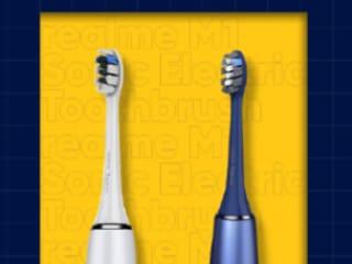 Realme M1 Sonic Electric Toothbrush भारत में लॉन्च, जानें कीमत और खूबियां