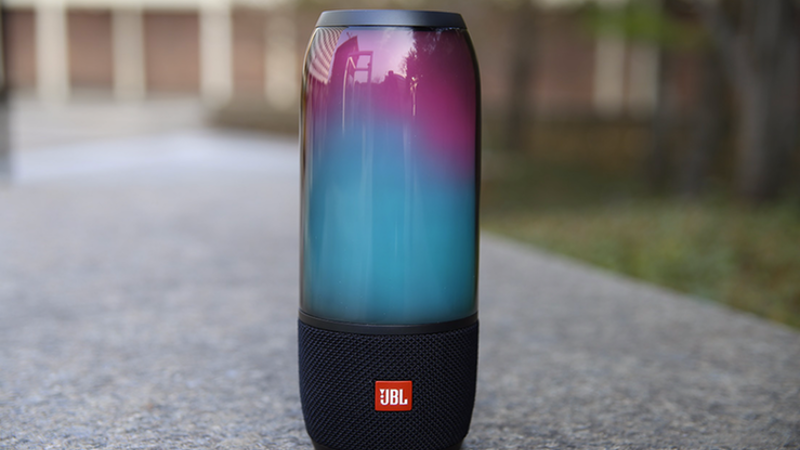 JBL Pulse 3, Flip 4, Playlist and BassPro Go Speakers Launched at