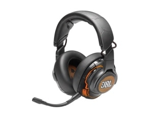 JBL Quantum Gaming Headsets Launched in India, Priced Starting Rs. 2,499
