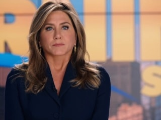 The Morning Show Trailer: Jennifer Aniston, Reese Witherspoon, Steve Carell Offer a Voice-Only Peek at Apple TV+ Series