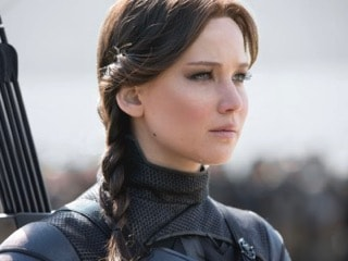 The Hunger Games Prequel Book Out 2020, Movie in the Works