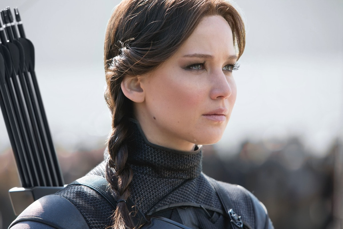 The Hunger Games Prequel Book Out 2020, Movie in the Works | Entertainment  News