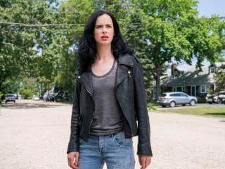 Jessica Jones Season 2 Deep-Dive: Why Marvel-Netflix's Best Show Suffers