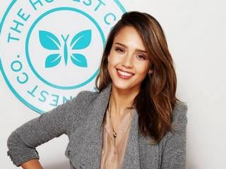 Jessica Alba's Twitter Account Hacked, Racist and Homophobic Tweets Posted: Report