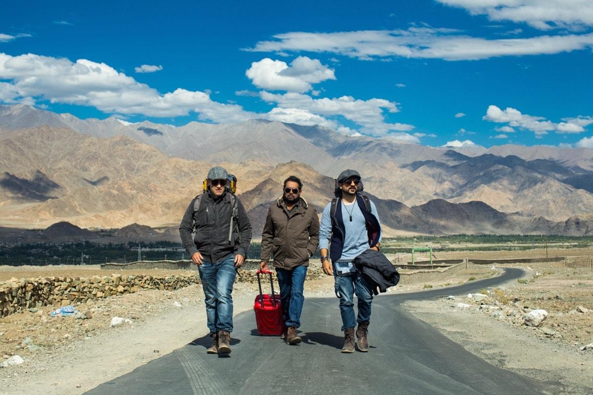 jestination unknown ladakh jestination-unknown