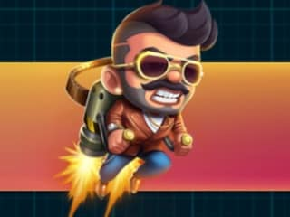 How Does Jetpack Joyride India Official Measure Up to the Original?