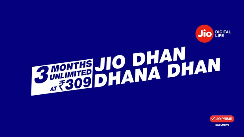 Reliance Jio vs Airtel, Vodafone, Idea Offers, Xiaomi Mi 6 & Galaxy S8 Launch Dates, BHIM-Aadhaar Platform, and More News This Week