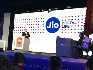 Reliance Jio Launch: Here's Everything You Need to Know