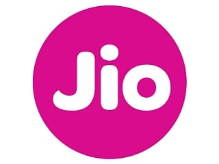 Reliance Jio Speed Plummets After SIM Cards Become Available to Everyone