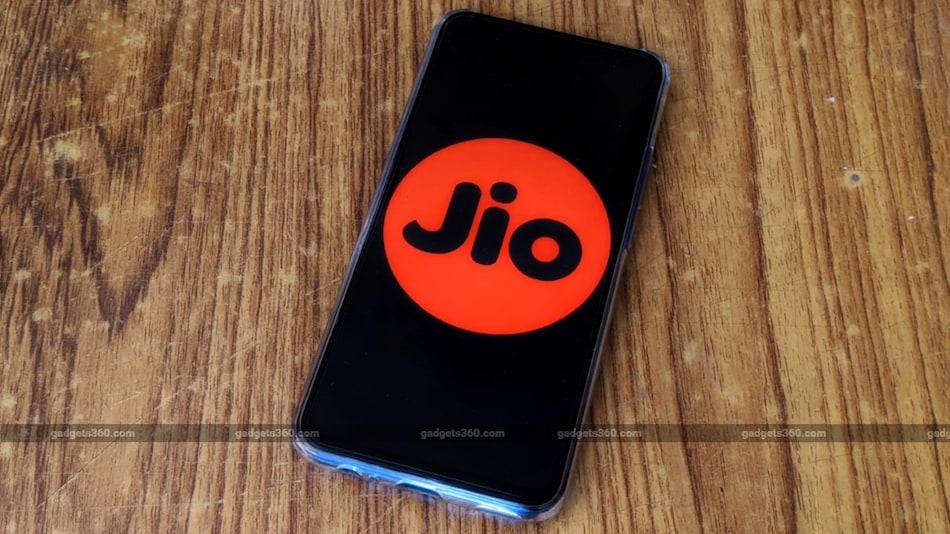 Reliance Jio ने शुरू की ATM से रीचार्ज की सेवा, ऐसे कराएं रीचार्ज