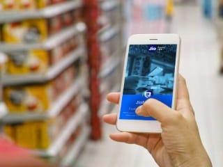 TRAI Calls on Speed Test Apps to Understand Their Methodologies