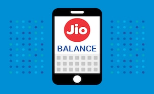How To Check Jio Balance, USSD Code List to Check Reliance Jio Balance