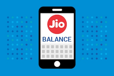 How to Check Jio Balance, Jio USSD Codes List