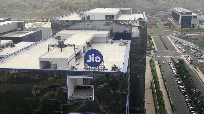 Reliance Jio के 90 प्रतिशत यूज़र ने जियो प्राइम को चुना: रिपोर्ट