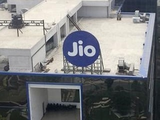 How to Check Reliance Jio Balance