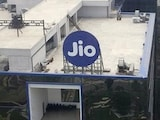 Reliance Jio Says Airtel, Vodafone, Idea Caused Rs. 400 Crore Loss for Government