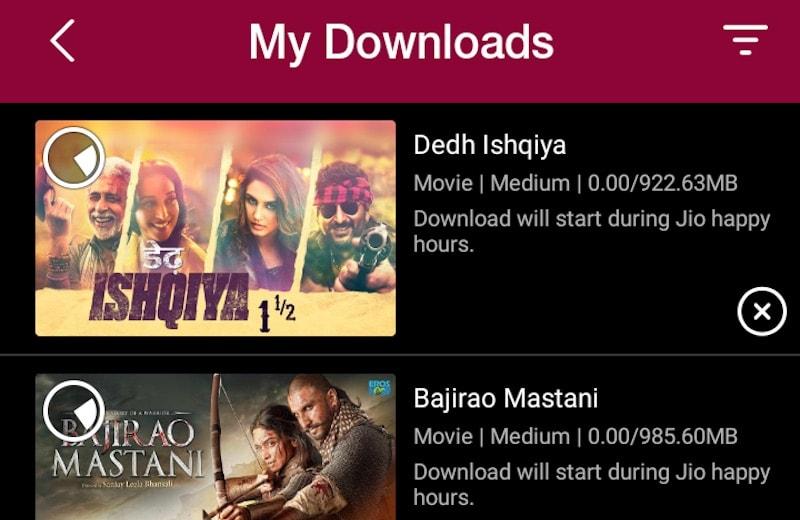 nysm 2 full movie hd download