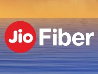 Jio Fiber to Offer Free 10Mbps Broadband to New Users, Double Data to Existing Users Amid COVID-19 Outbreak