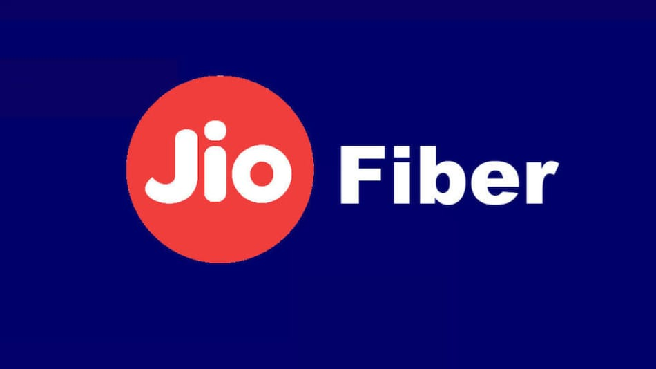 Jio adds 17k fiber connections in first month of unlock in Gujarat