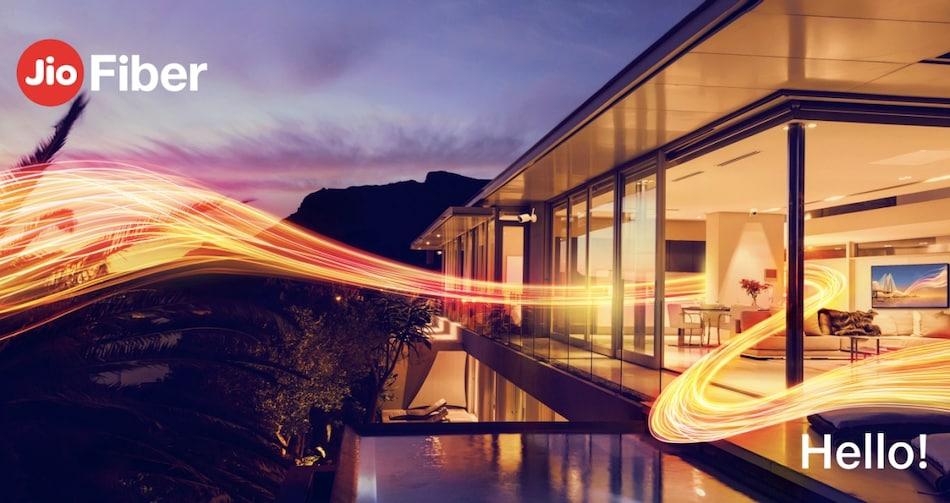 Jio Fiber ने लॉन्च किए 3 महीने वाले 6 पोस्टपेड ब्रॉडबैंड प्लान, मिलेगी 1Gbps तक की स्पीड
