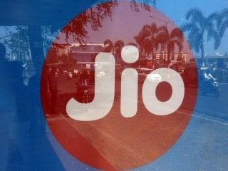 Jio Phone Users Get Rs. 297, Rs. 594 Long Validity Recharge Options With as Much as 84GB Data