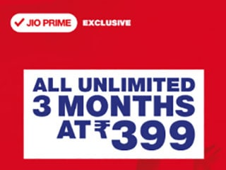 Jio's New Plans, Prime Day Continues, Nokia 5 and Nokia 6 India Launch Date, More: Your 360 Daily