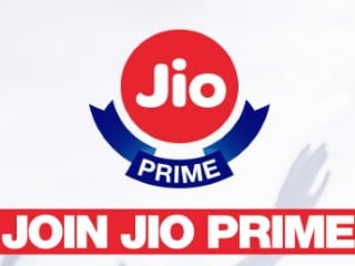 Reliance Jio Summer Surprise Offer: Details to Know Before Jio Prime Last Date